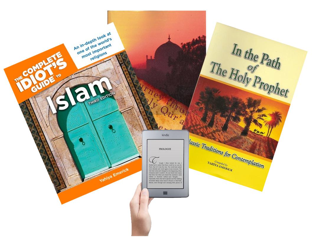 Qur'an Translations in True Modern English