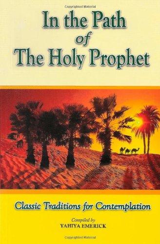 hadith english.jpg