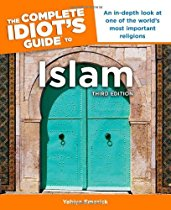 Best Book for Da'wah