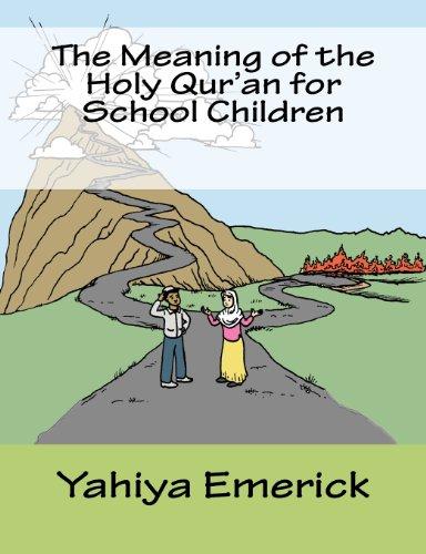 quran children.jpg