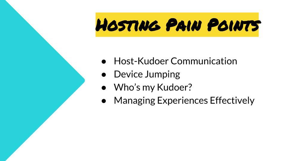 The Kudoz Host App.jpg