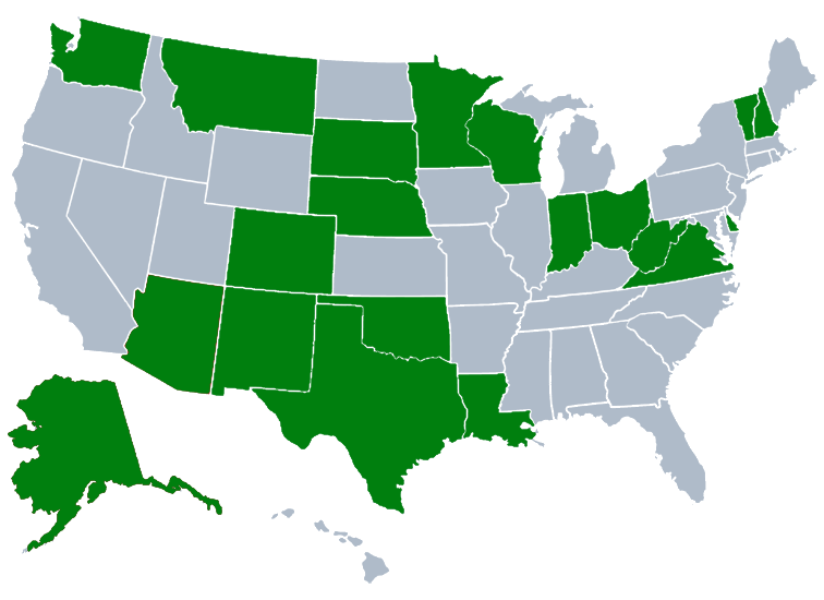 available_states.png