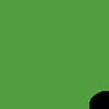 logo-kcma.png