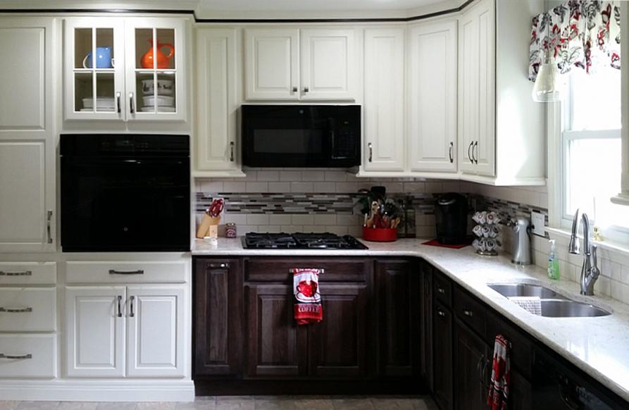 Suzy Snyder - Kitchen-1-After.jpg