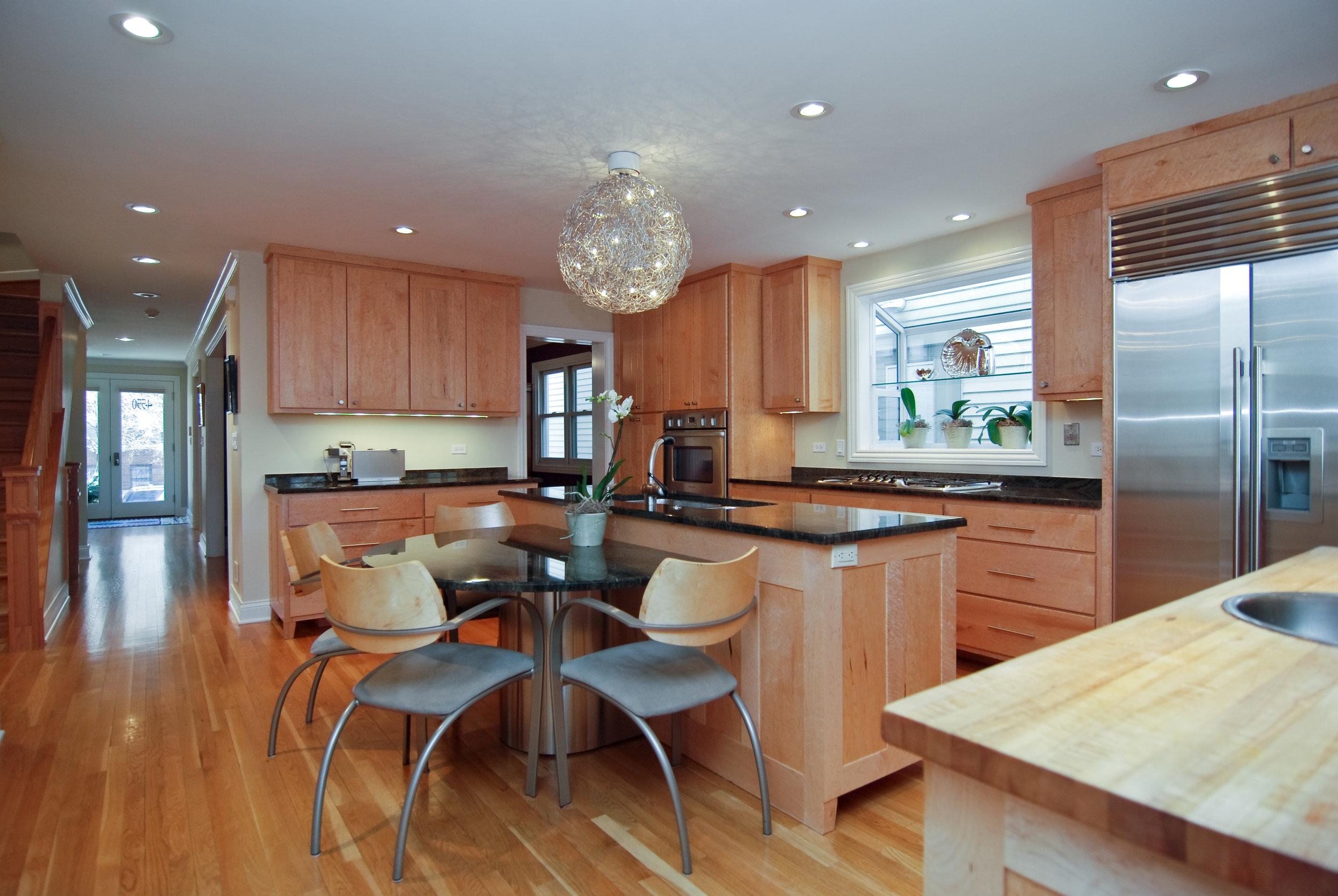 4550 N. Paulina Kitchen.jpg