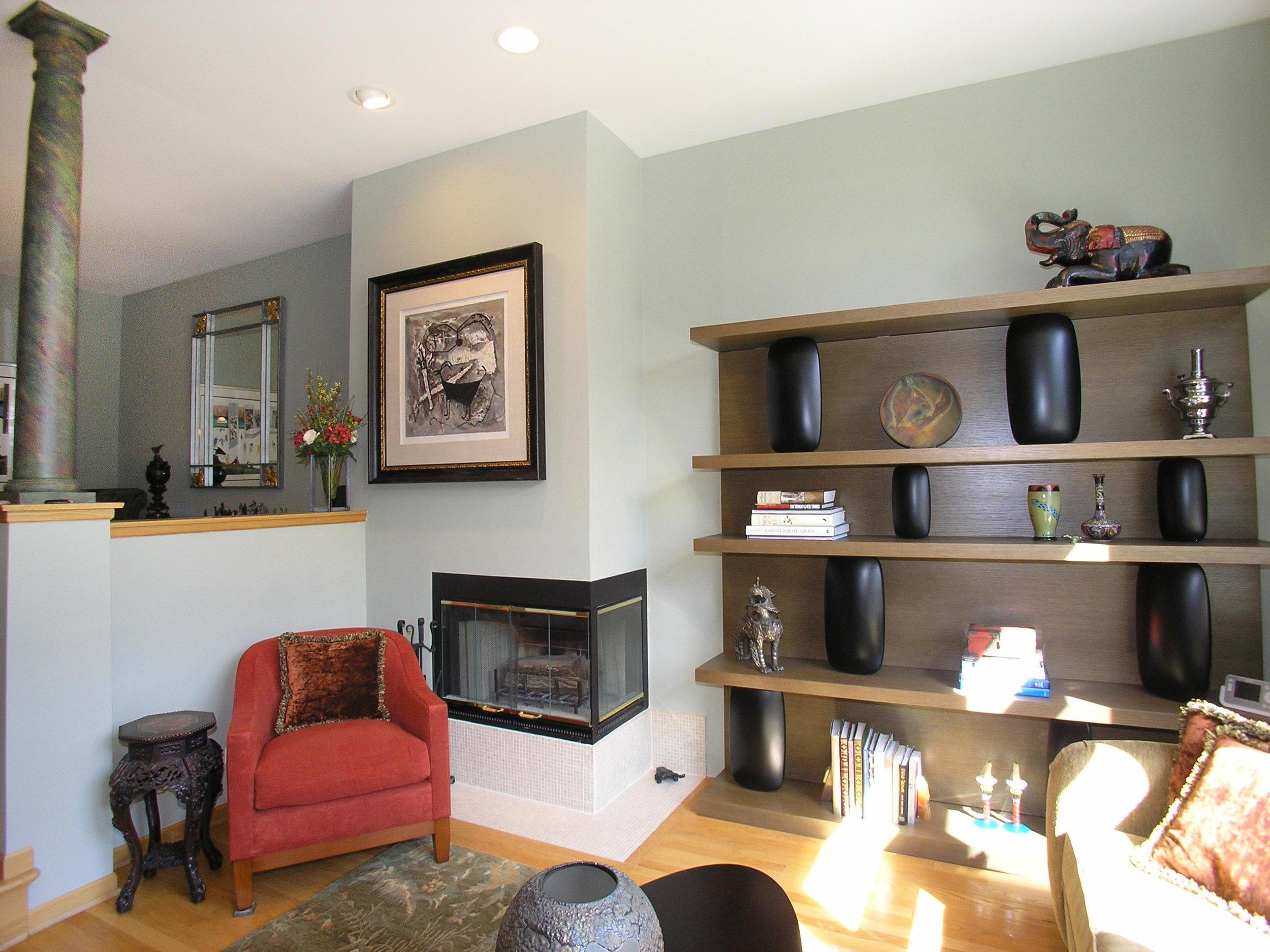 Living_Room(3).jpg