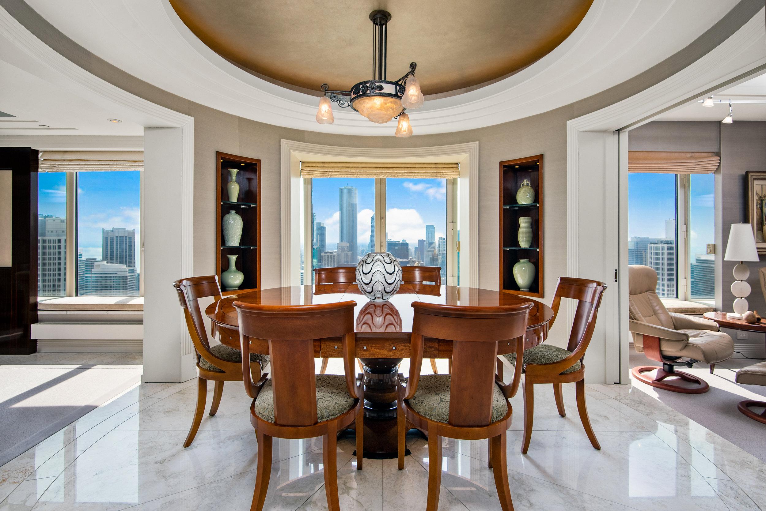 10.Dining Room.jpg