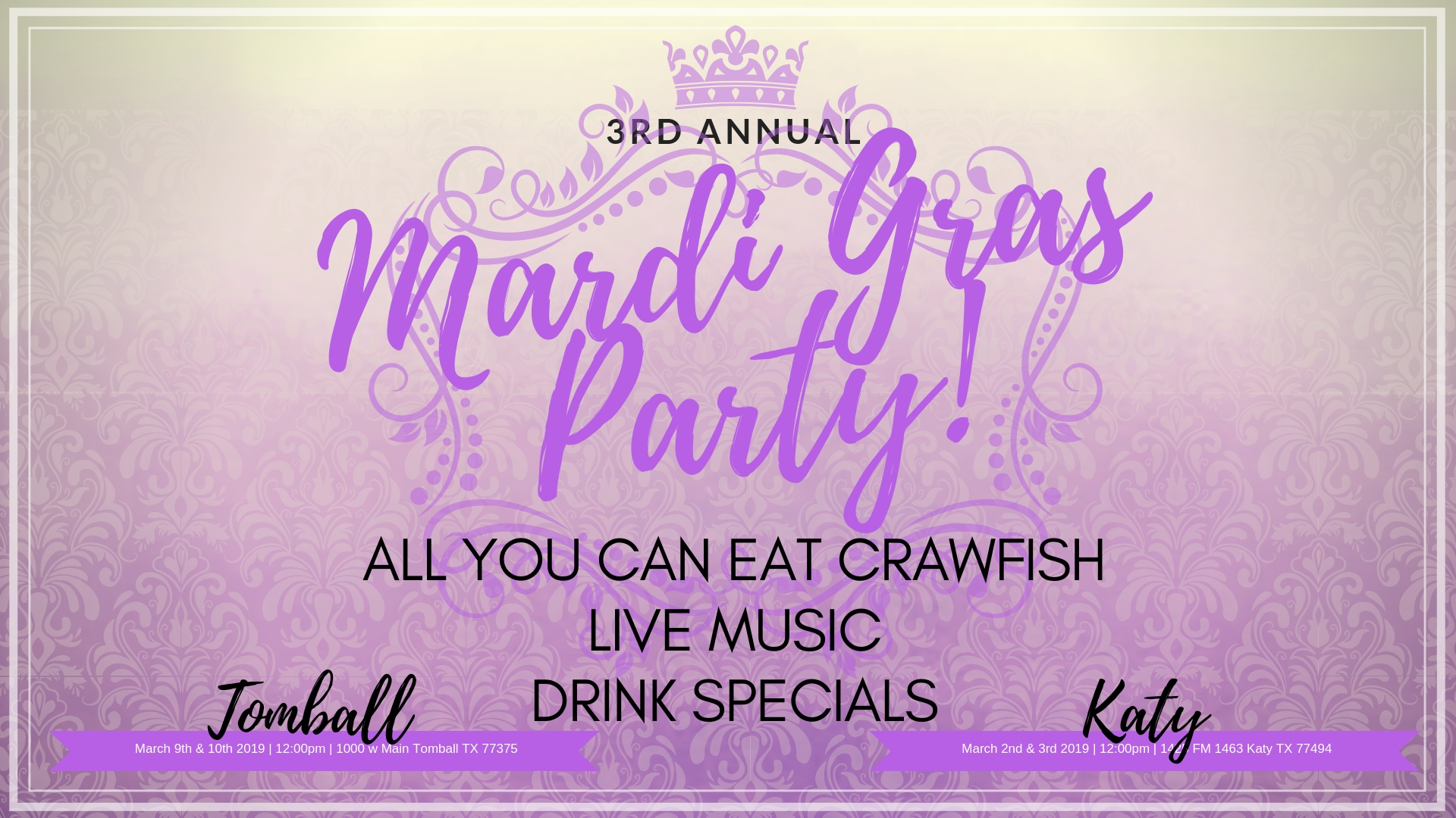 all you can eat crawfishlive musicdrink specials.jpg