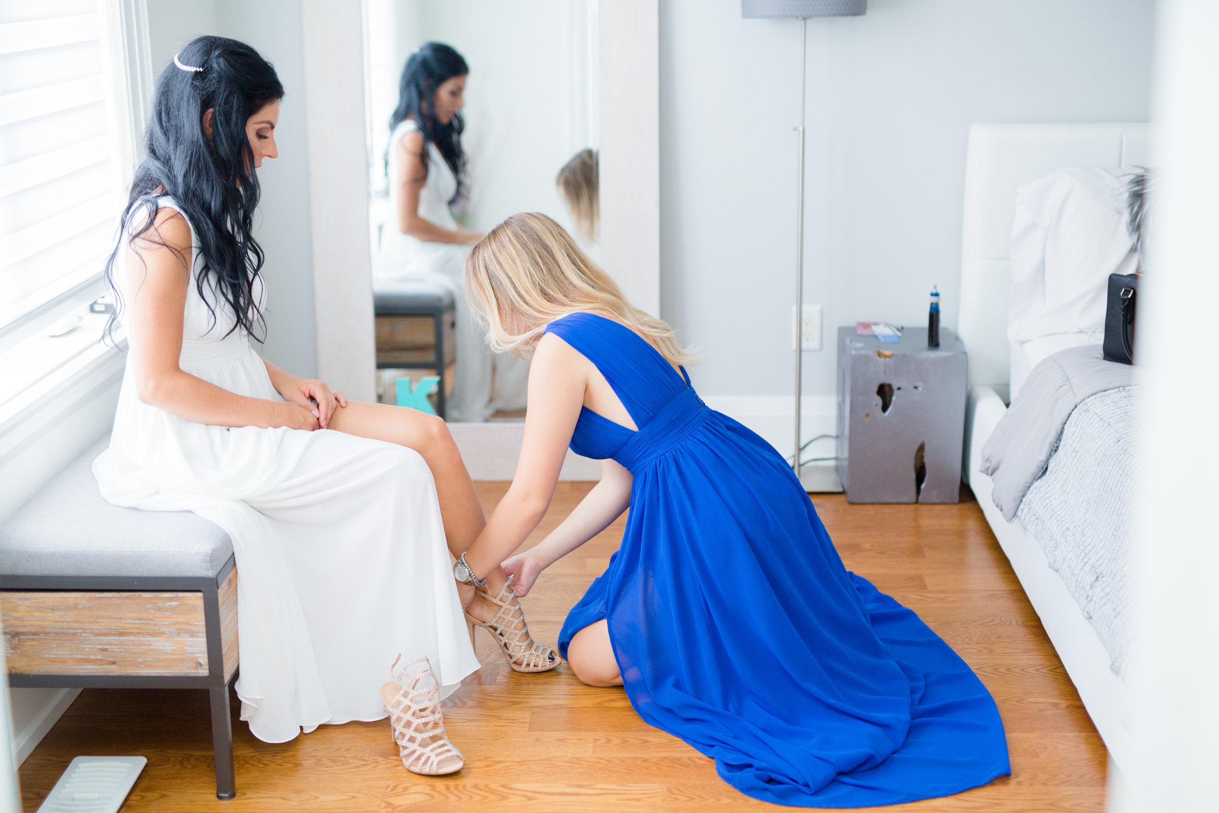 Kayla&Jay-WeddingPhotographyPhotos-34.jpg