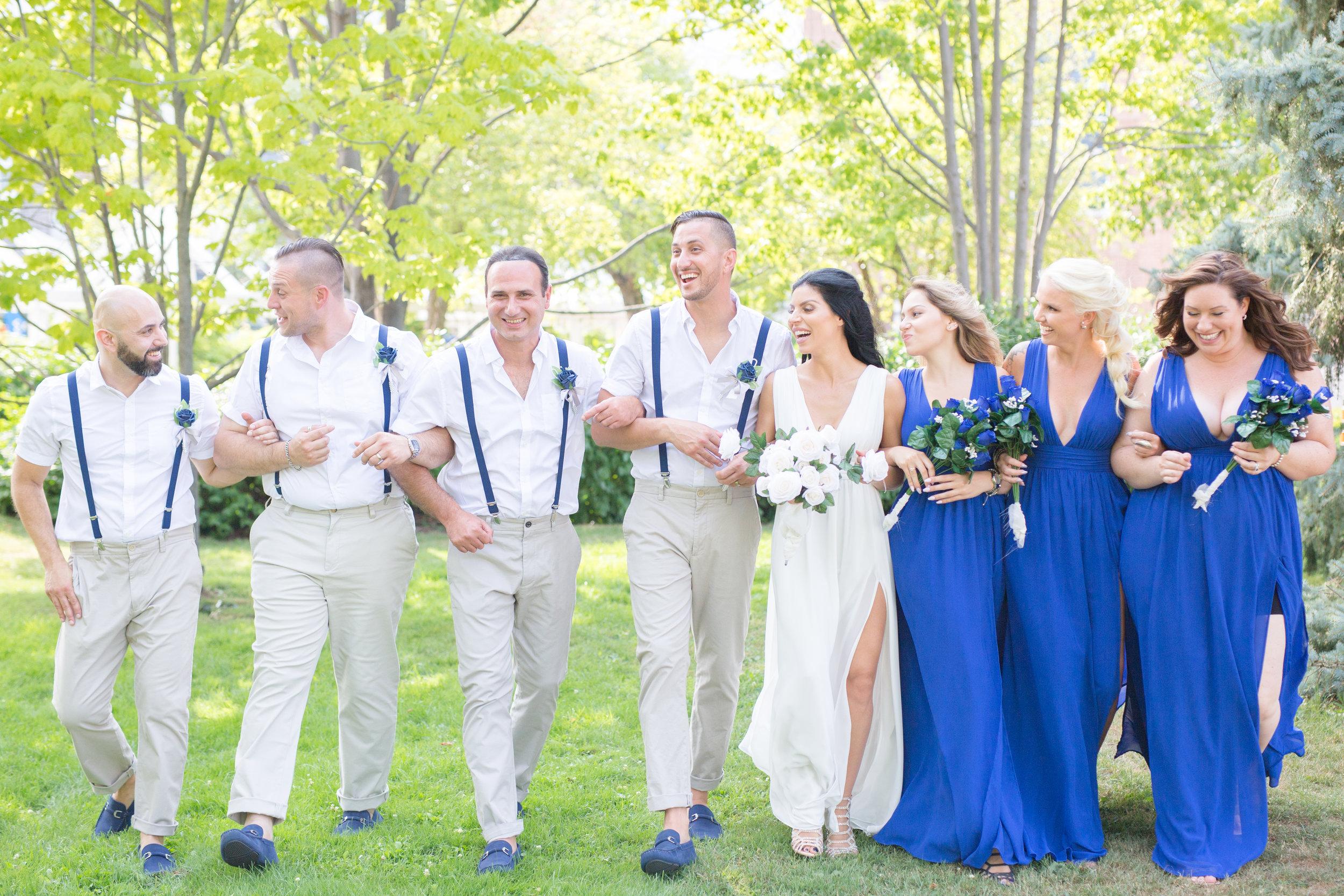 Kayla&Jay-WeddingPhotographyPhotos-79.jpg