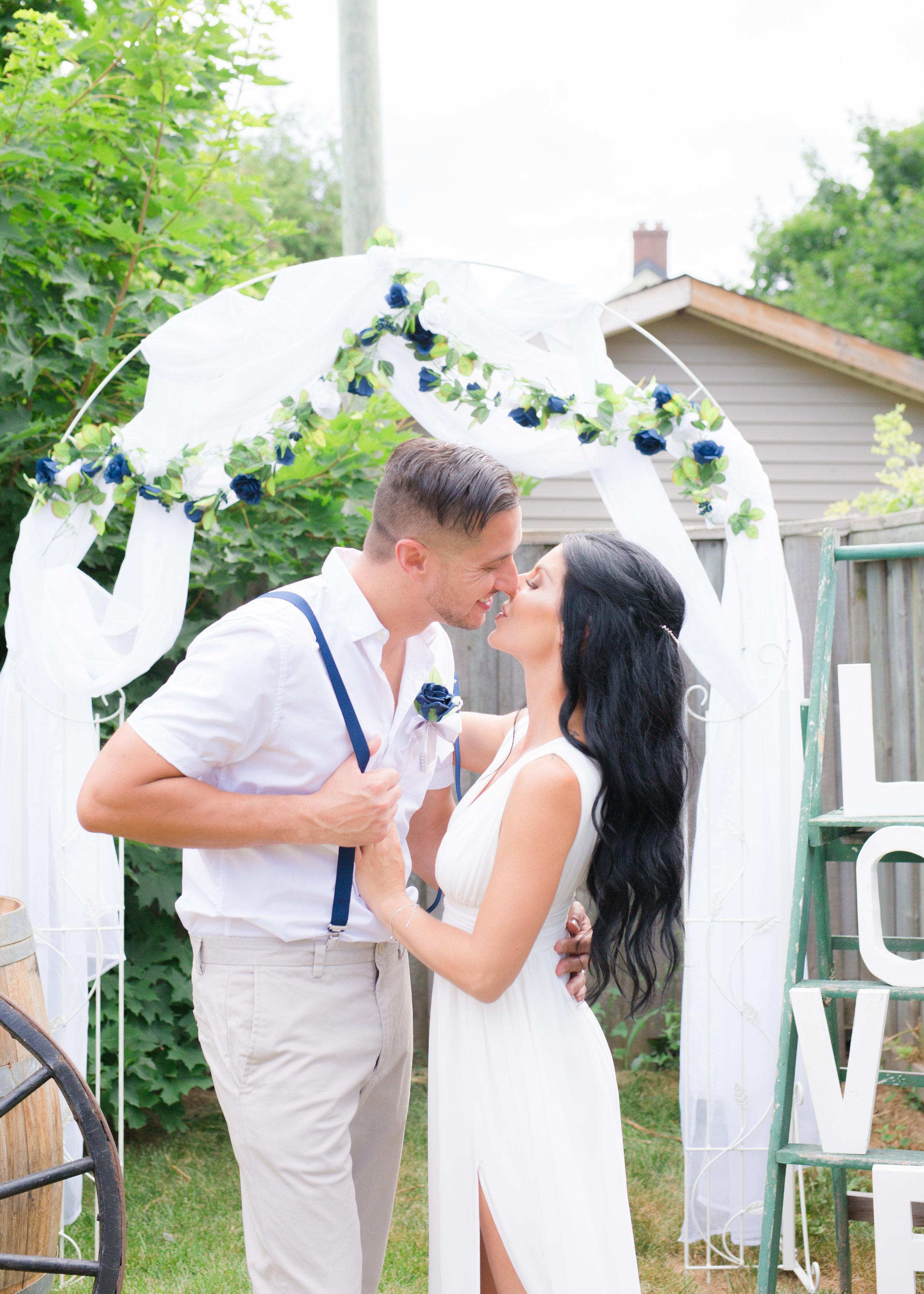 Kayla&Jay-WeddingPhotographyPhotos-155.jpg