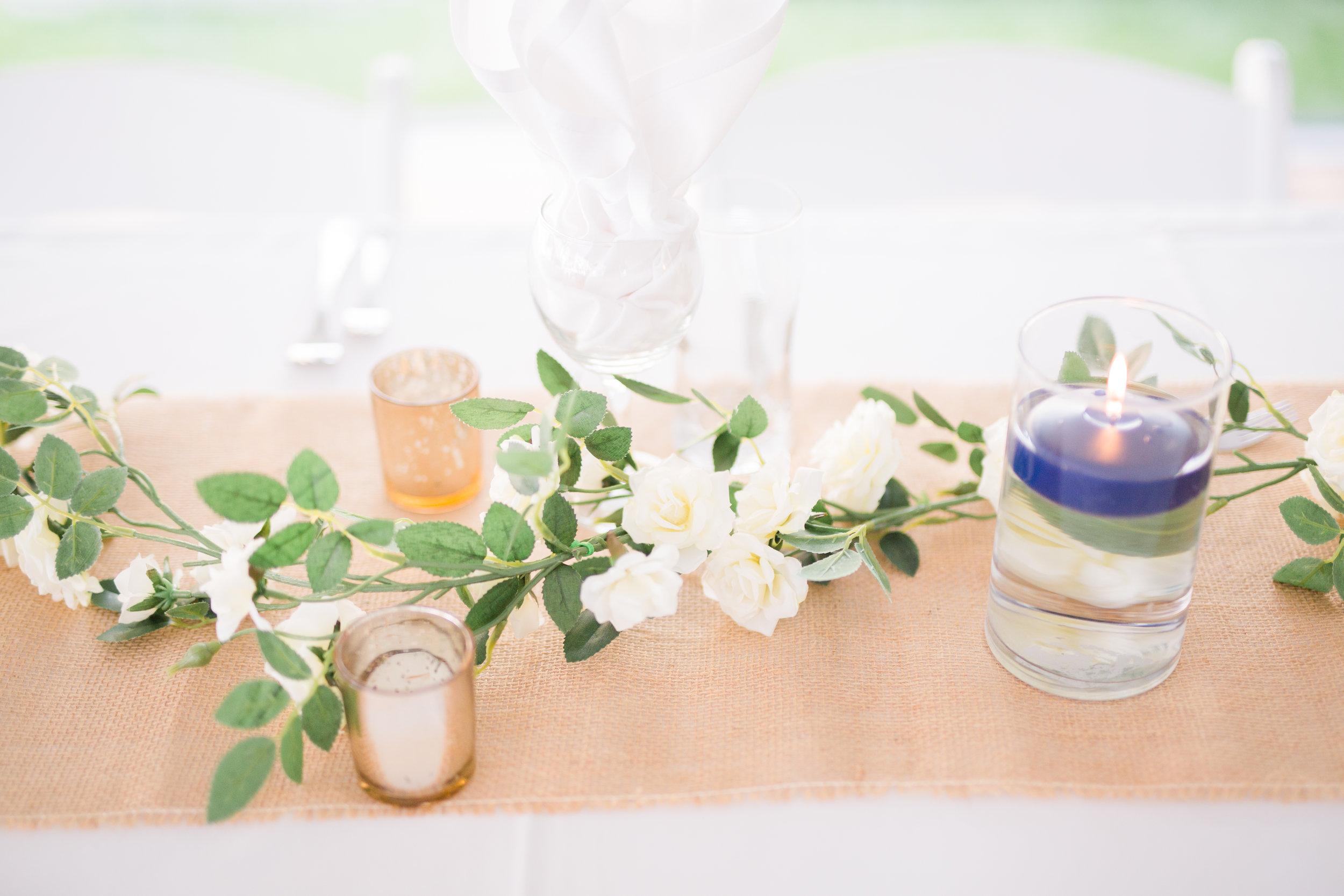 Kayla&Jay-WeddingPhotographyPhotos-326.jpg