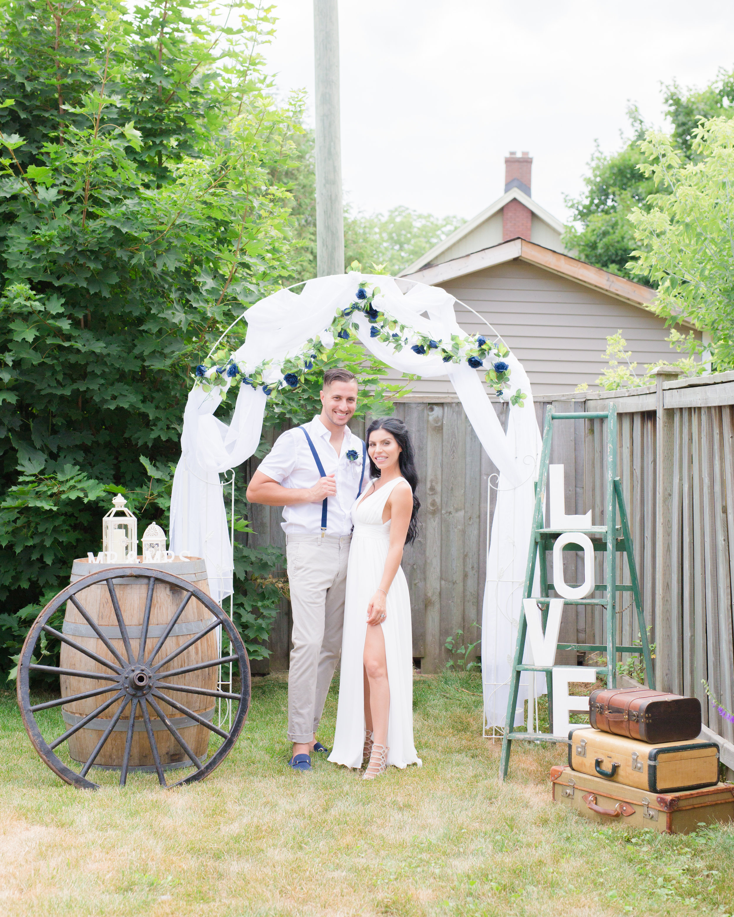 Kayla&Jay-WeddingPhotographyPhotos-149.jpg