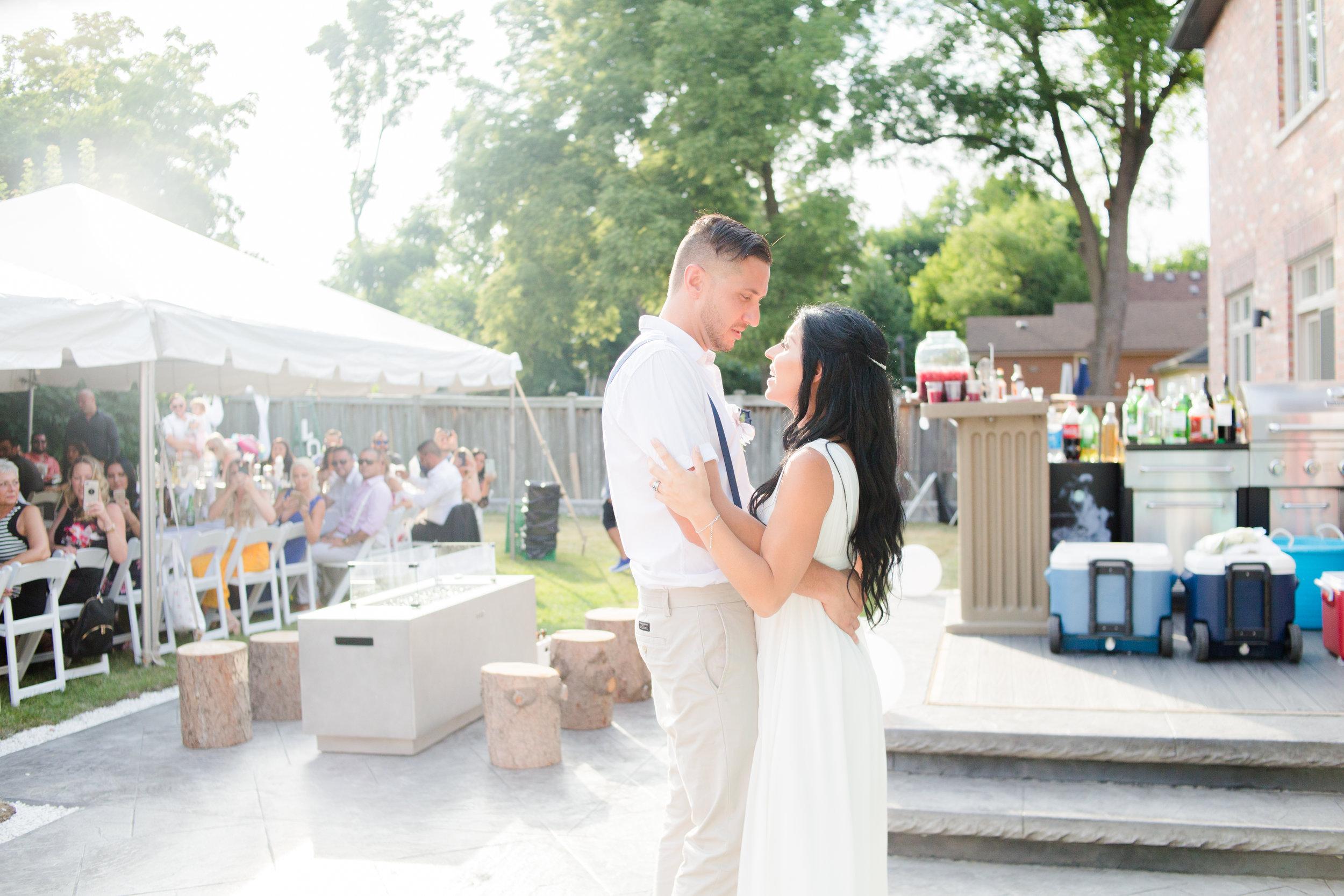 Kayla&Jay-WeddingPhotographyPhotos-404.jpg