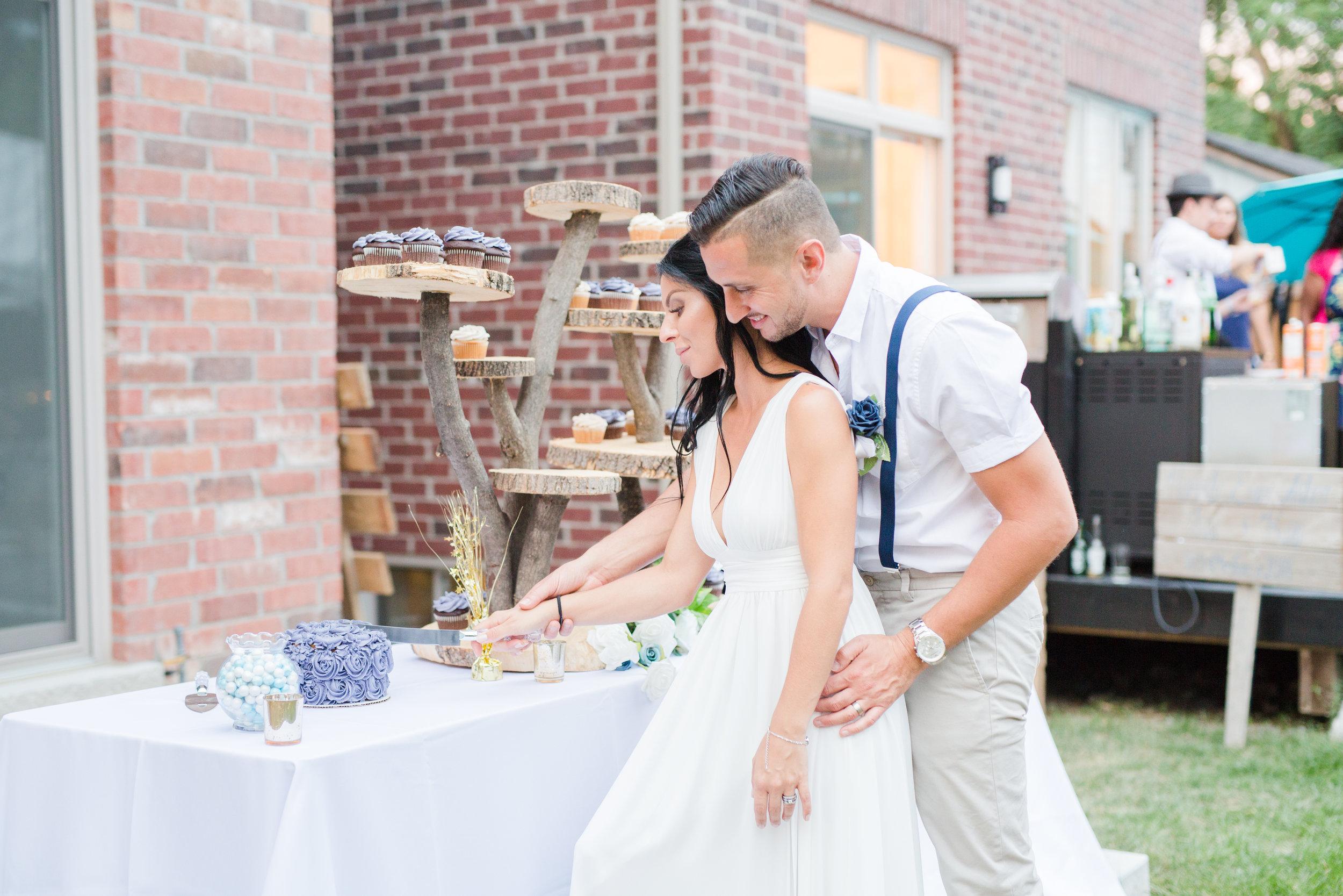 Kayla&Jay-WeddingPhotographyPhotos-556.jpg