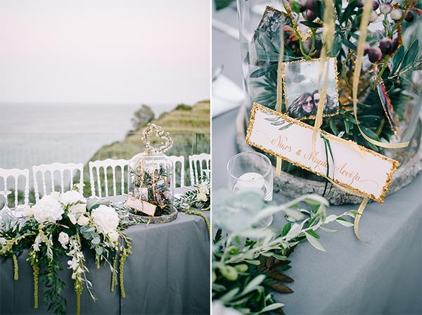 https://chicandstylishweddings.com/elegant-modern-wedding-in-zakynthos/?fbclid=IwAR2-8LJSFKdOMK8KEu--9IaAgvOW8yEb8yJRgNdMO65Ub38XXaudzg0CWj8