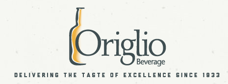 Thank you to Origlio Beverage for donating refreshments                                               for the Golf Course!