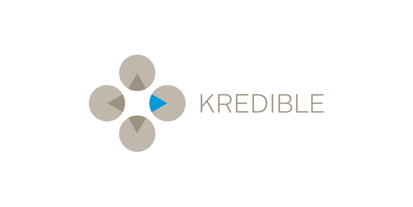 """The team at Inertia developed a deep understanding of our technology and the ideal end market application from the start. Their knowledge enabled a process that led to an ideal outcome.""    - Brad Shepard, CEO of Kredible"