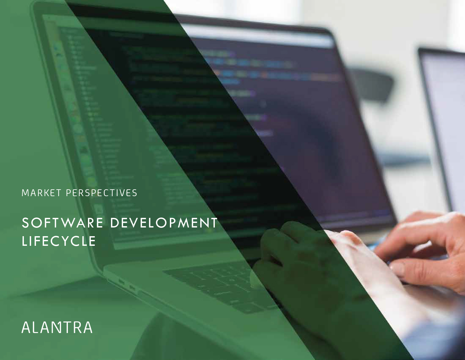 Software Development Lifecycle - Digital business and DevOps shift driving substantial change and burden on Enterprise IT operations. Legacy systems and processes need to connect with modern systems of engagement and rapid development cycles. Rapid growth in sector has created a population of point solution providers and hand full of large private leaders. Healthy M&A consolidation occurring and we expect it to continue.