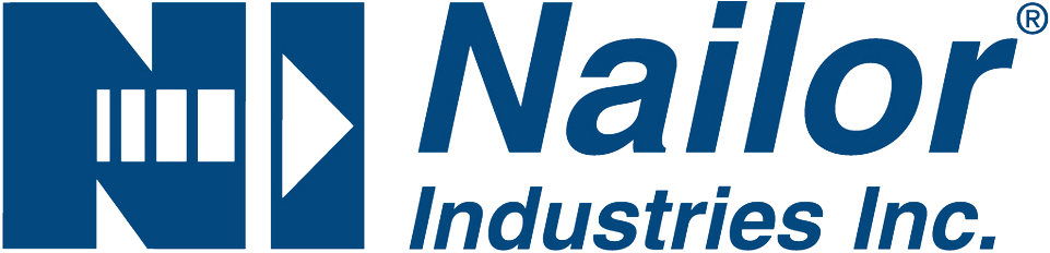 Nailor industries supplier for post air