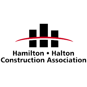 Hamilton Halton Construction Association HHCA Member