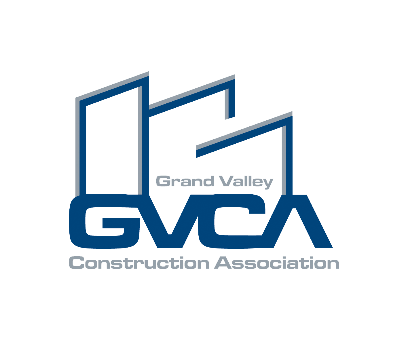 Grand Valley Construction Association GVCA Member
