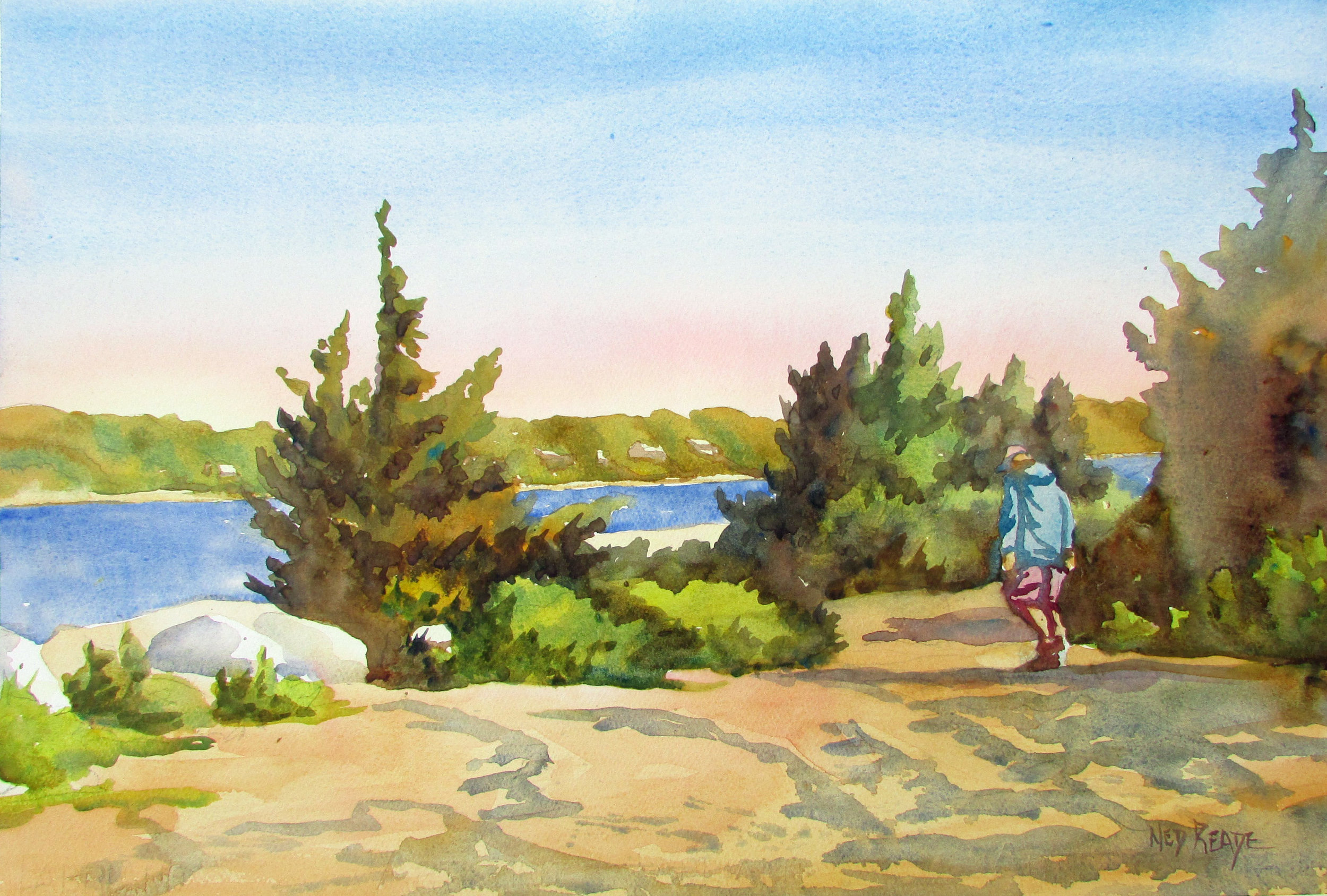 Exploring Eastville Beach_Reade_watercolor.JPG