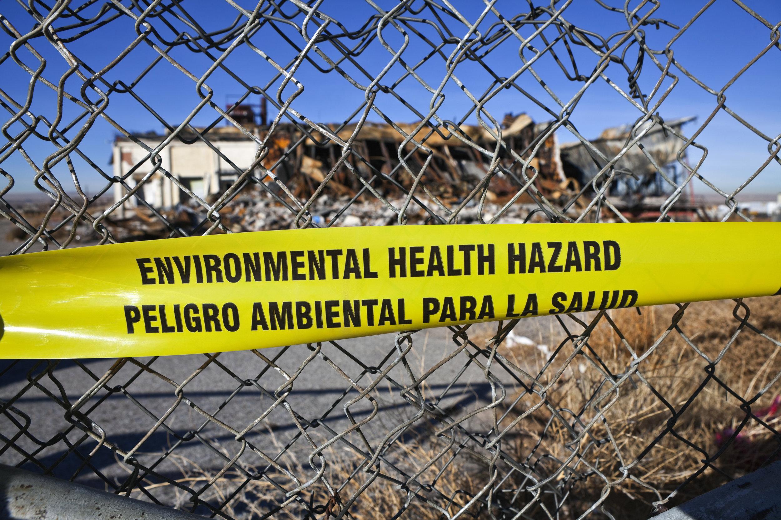 Environmental Health Hazard.jpg