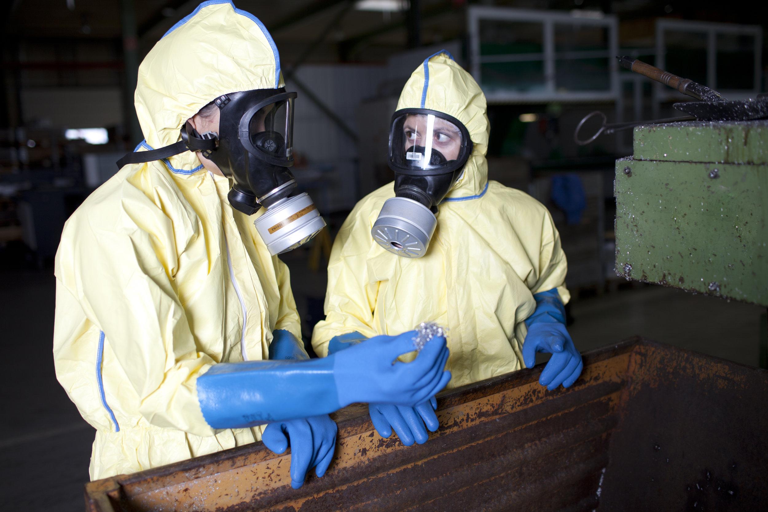 Asbestos Lead Hazmat Consulting Banner.jpg