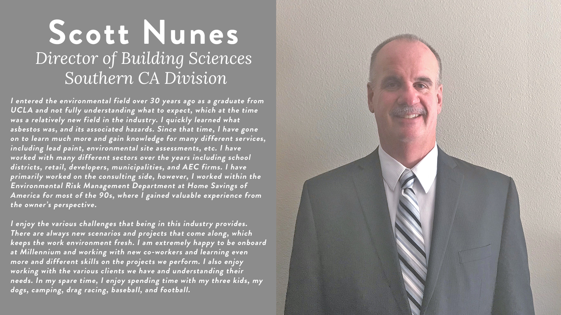 Scott Nunes.jpg