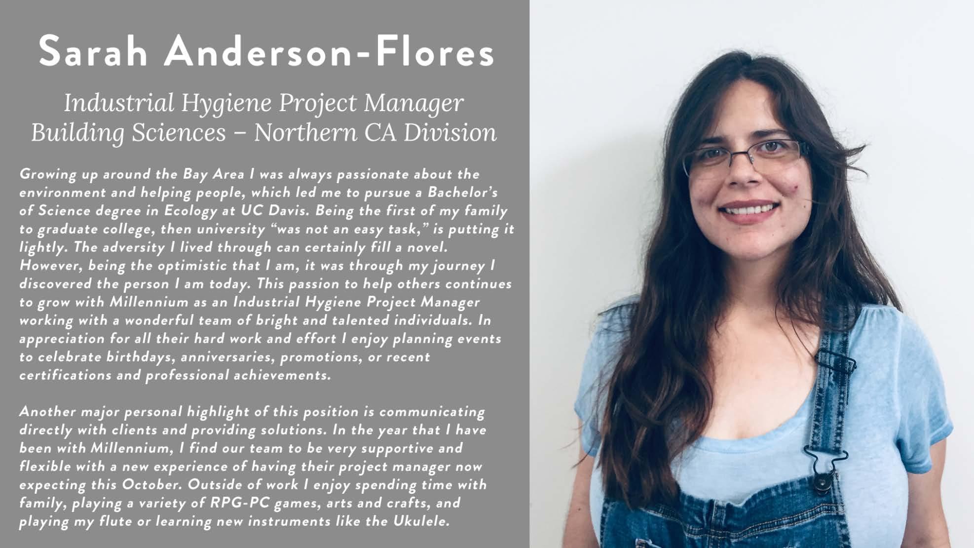 Sarah Anderson-Flores.jpg
