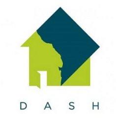 Photo courtesy of Dash DC