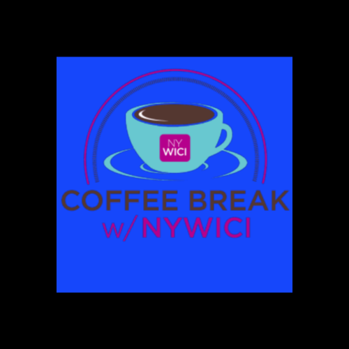 Coffee Break w:NYWICI Canva.png