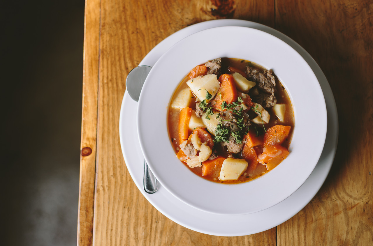 Beef and Stout Stew2.jpg