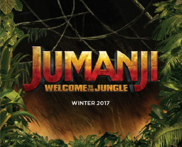 Jumanji-Welcome-To-The-Jungle.png