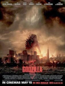 godzilla-uk-poster-228x300.jpg