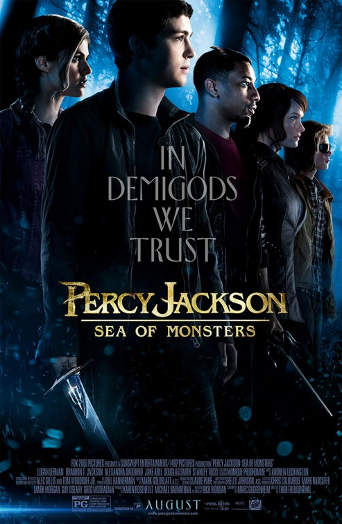 percy-jackson-sea-of-monsters-poster1.jpg