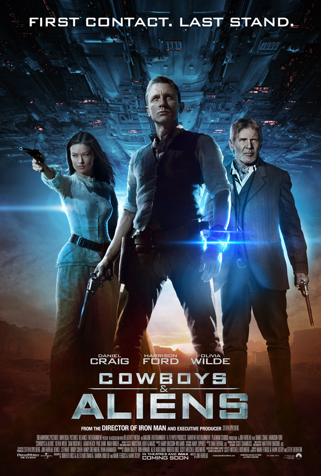 cowboys-and-aliens-international-movie-poster.jpg