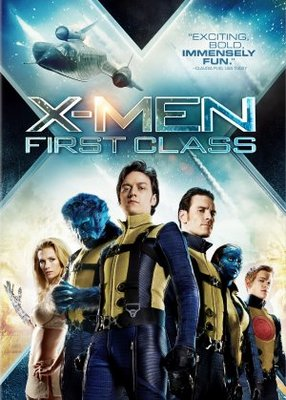 X-Men_-First-Class-movie-poster-(2011)-picture-MOV_4718d78c_b.jpg