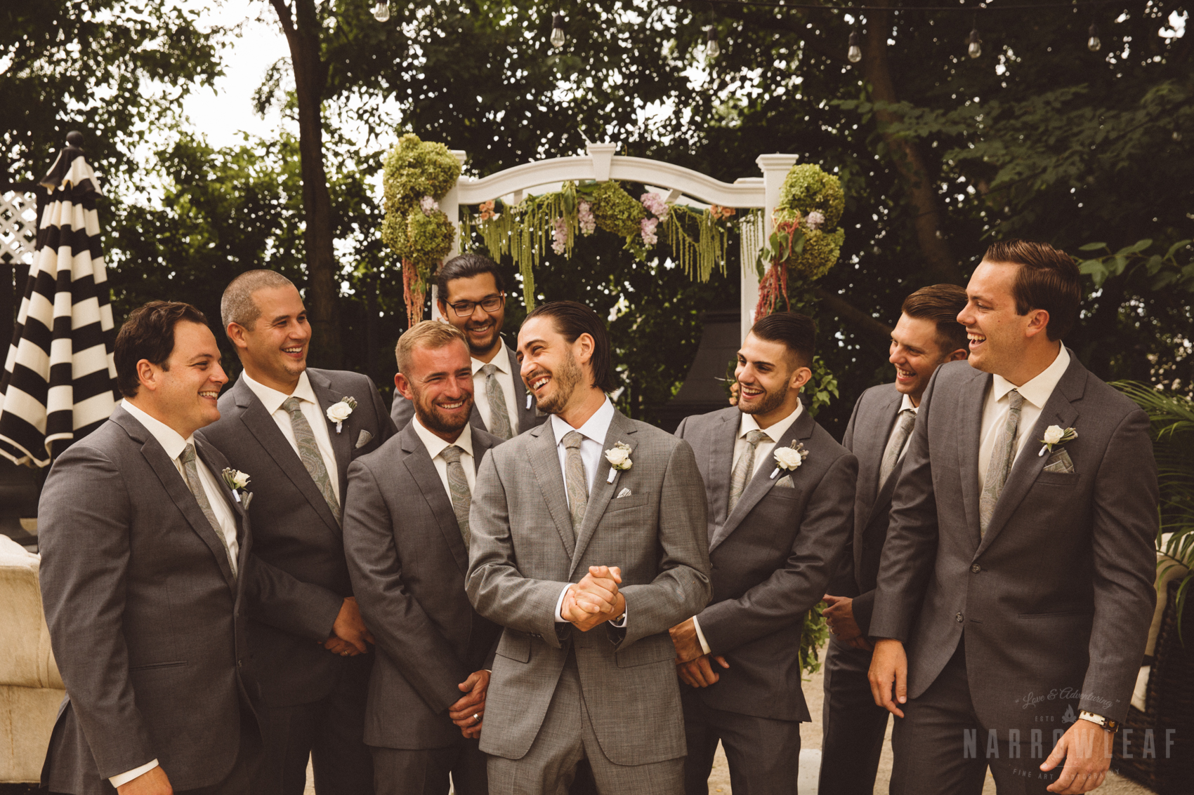 Lake-Geneva-WI-Wedding-bridal-party-formals-3597.jpg