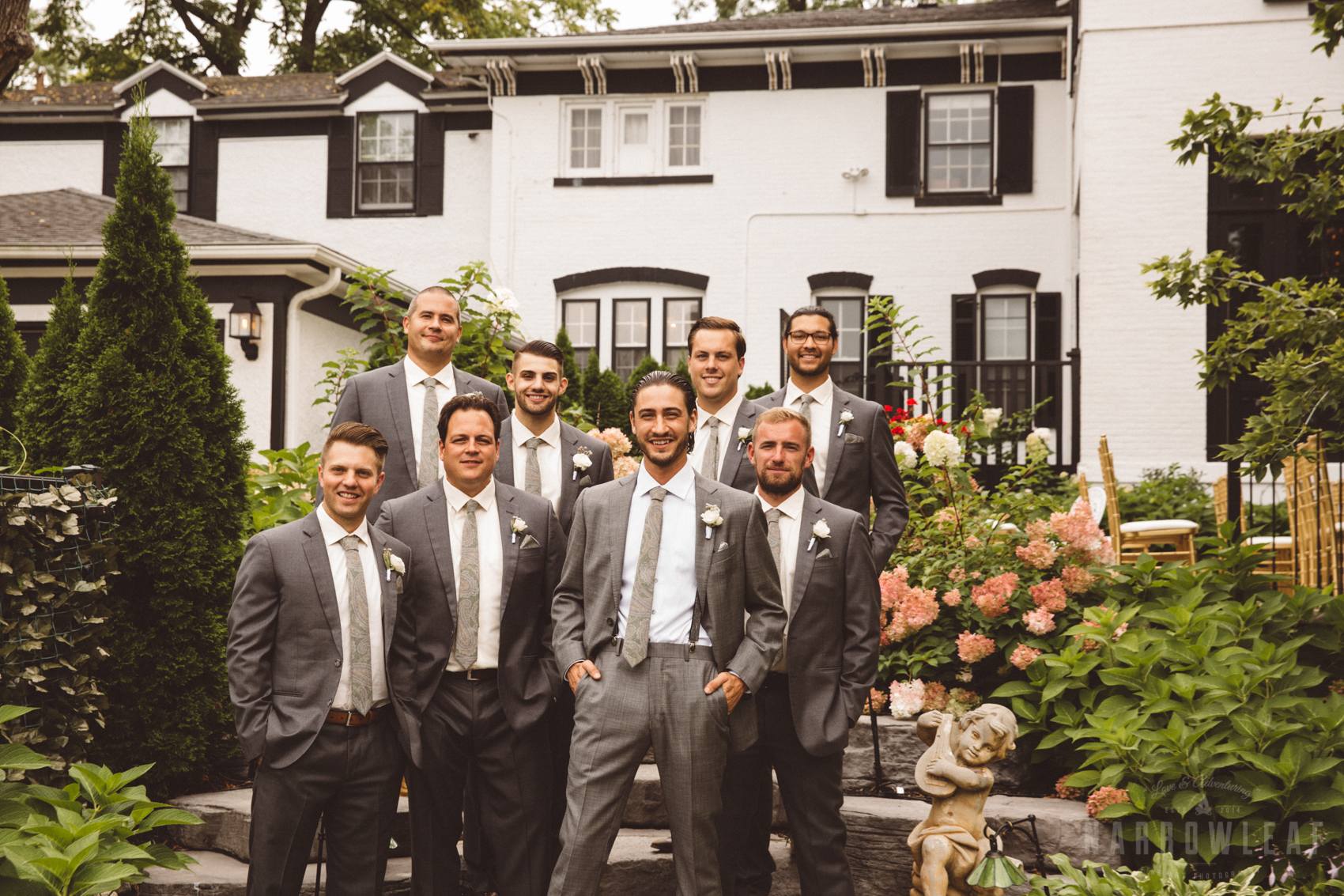 Lake-Geneva-WI-Wedding-bridal-party-formals-3607.jpg