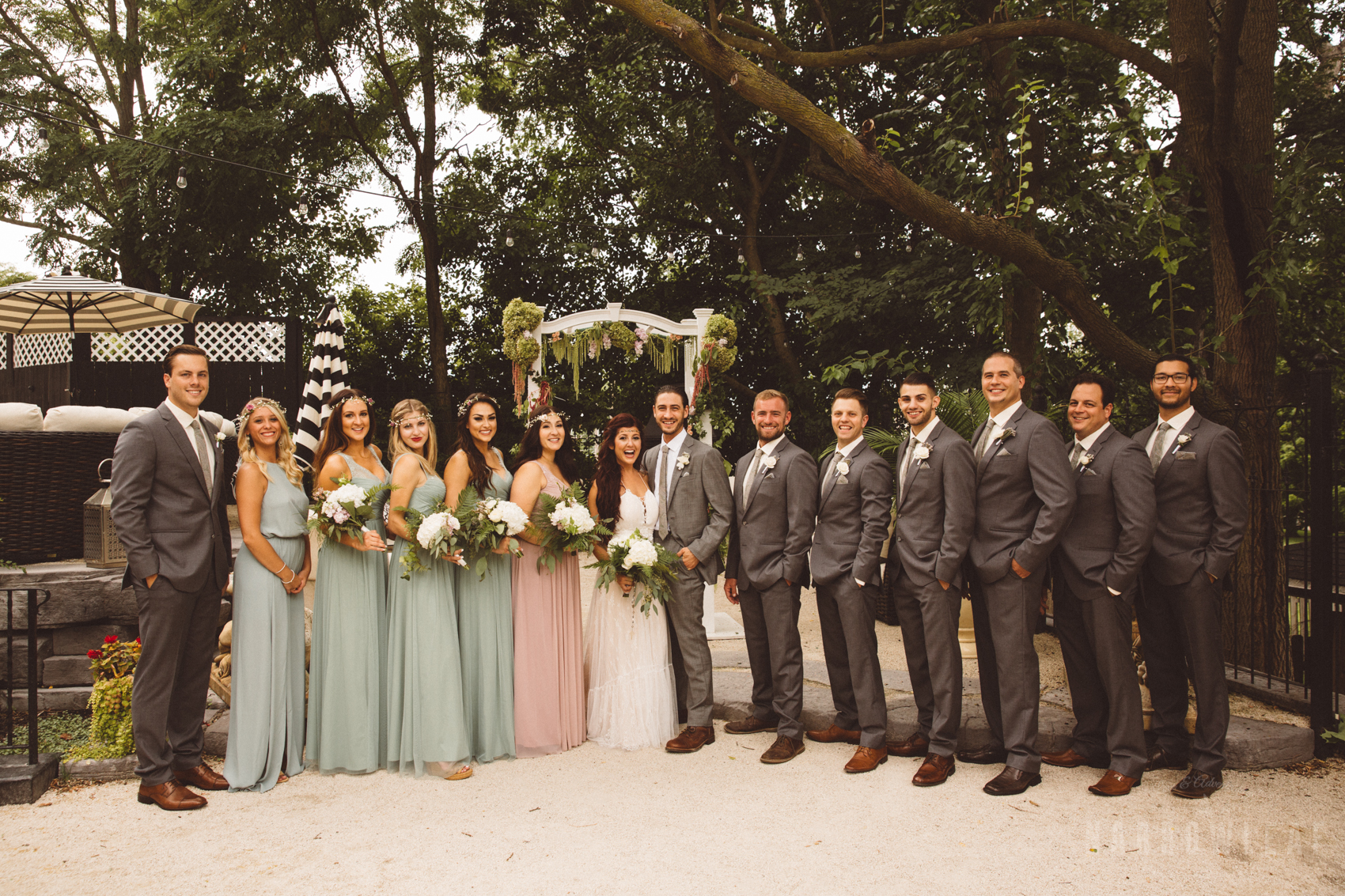 Lake-Geneva-WI-Wedding-bridal-party-formals-3833.jpg