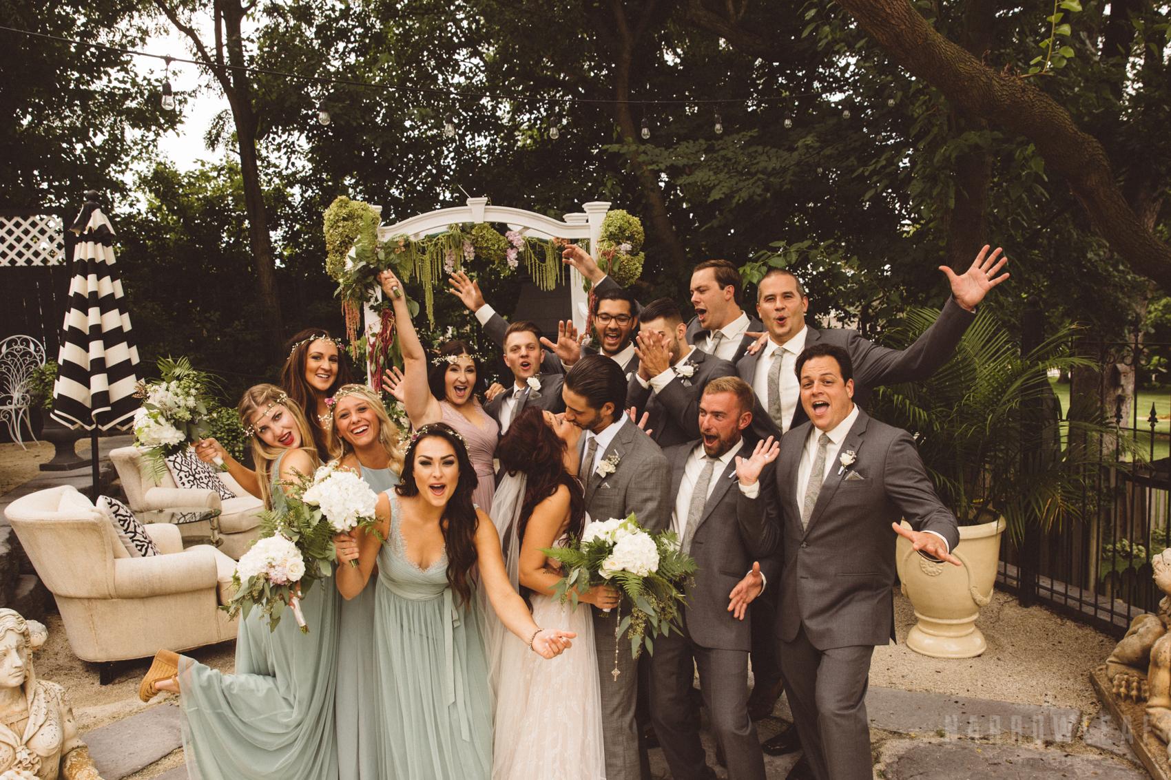 Lake-Geneva-WI-Wedding-bridal-party-formals-3853.jpg