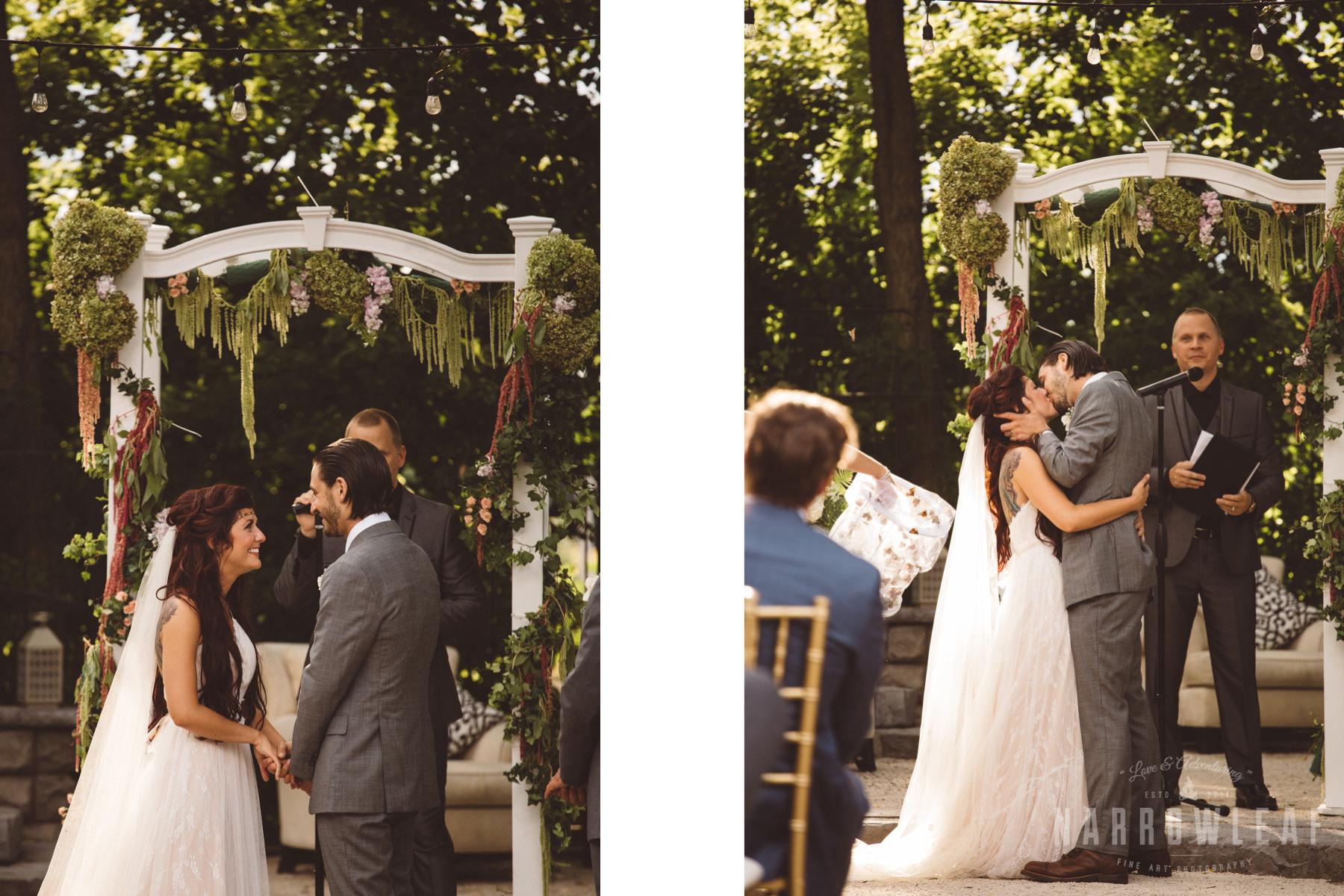 lake-geneva-wi-Wedding-ceremony-kiss.jpg