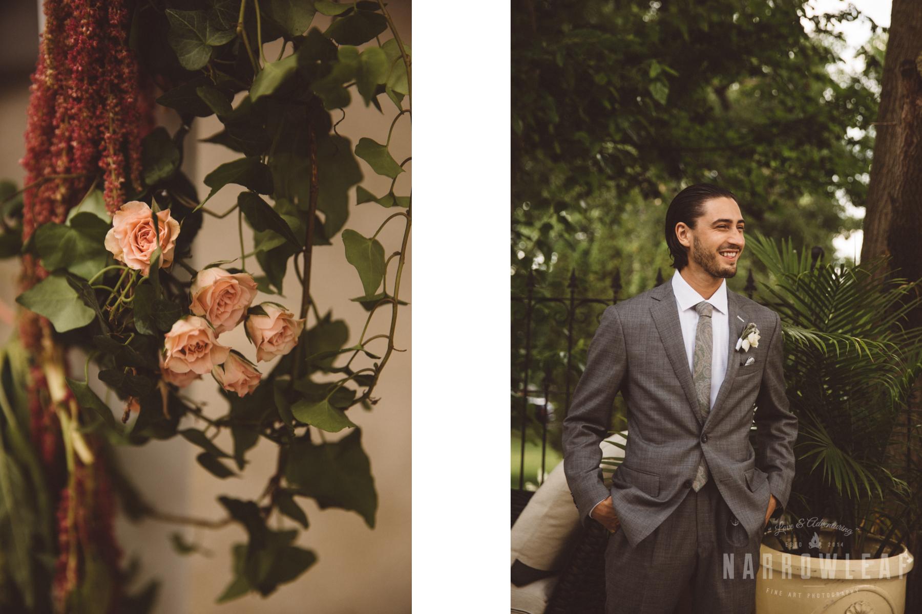 lake-geneva-wi-Wedding-ceremony-groom.jpg