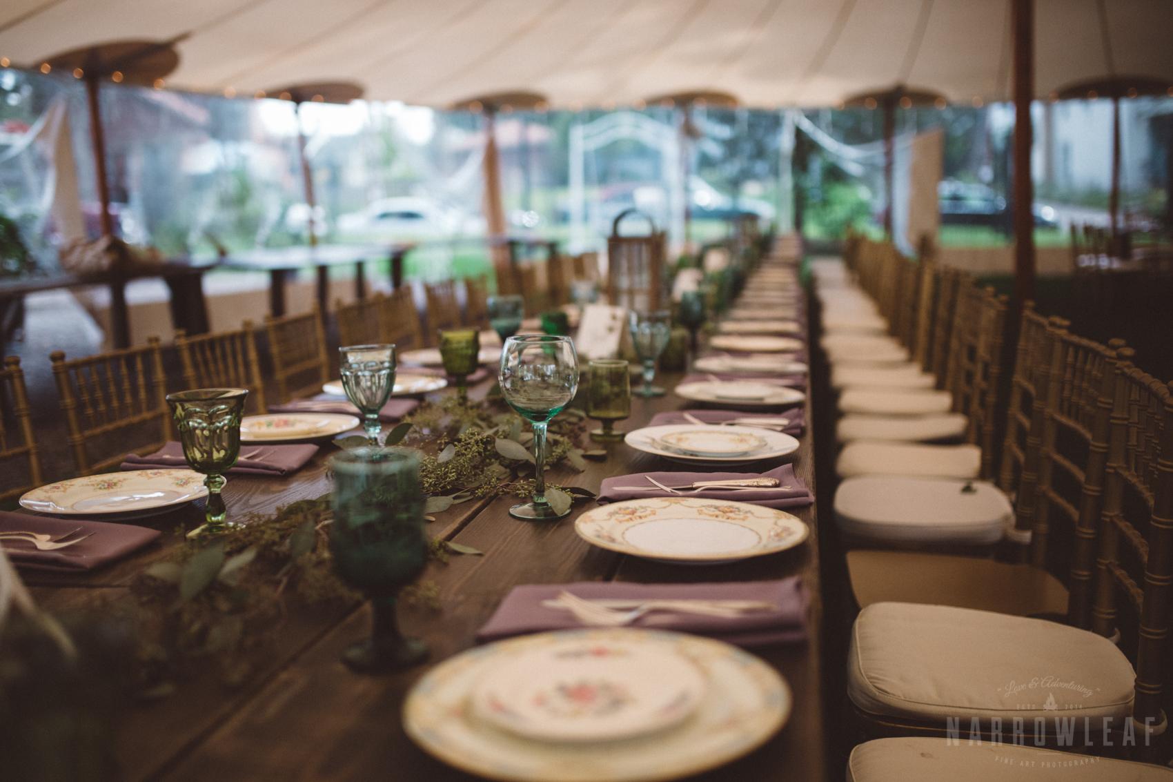 Lake-Geneva-Wisconsin-Wedding-dinner-outdoor-reception-3537.jpg