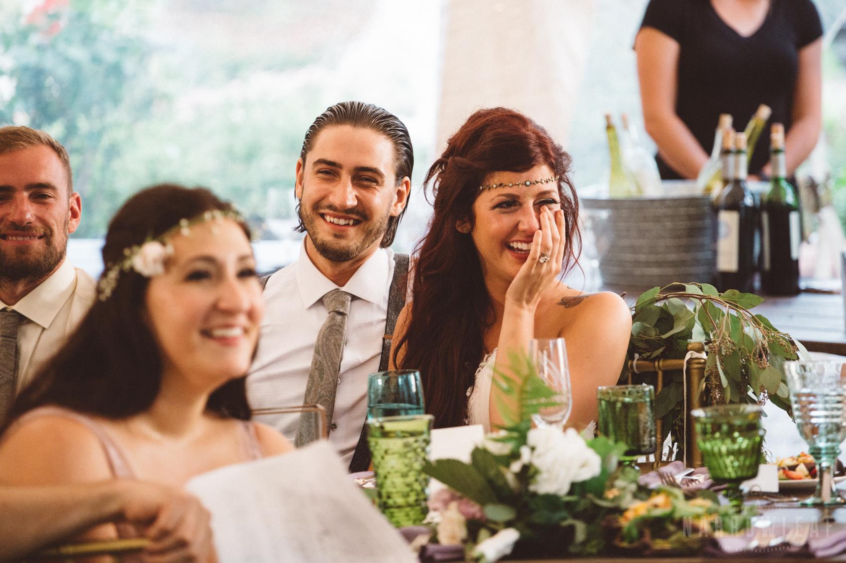 Lake-Geneva-Wisconsin-Wedding-dinner-outdoor-reception-4741.jpg