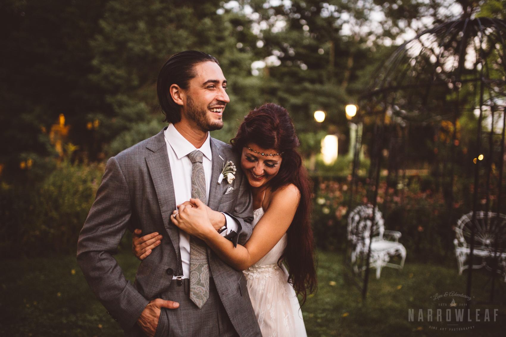 Lake-Geneva-Wisconsin-Wedding-sunset-bride-groom-formals-4917.jpg