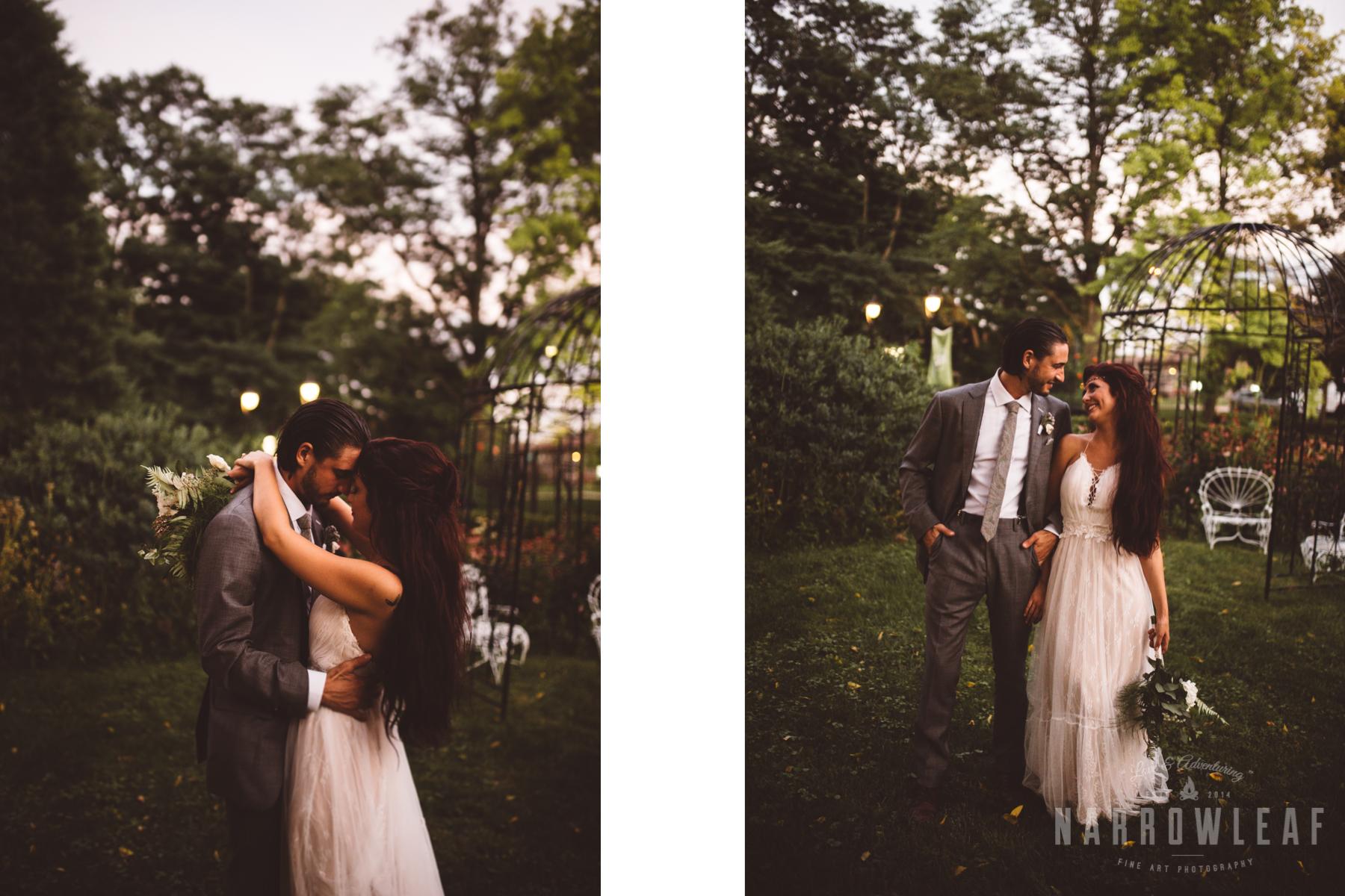 Lake-Geneva-Wisconsin-Wedding-sunset-bride-groom-romantic.jpg