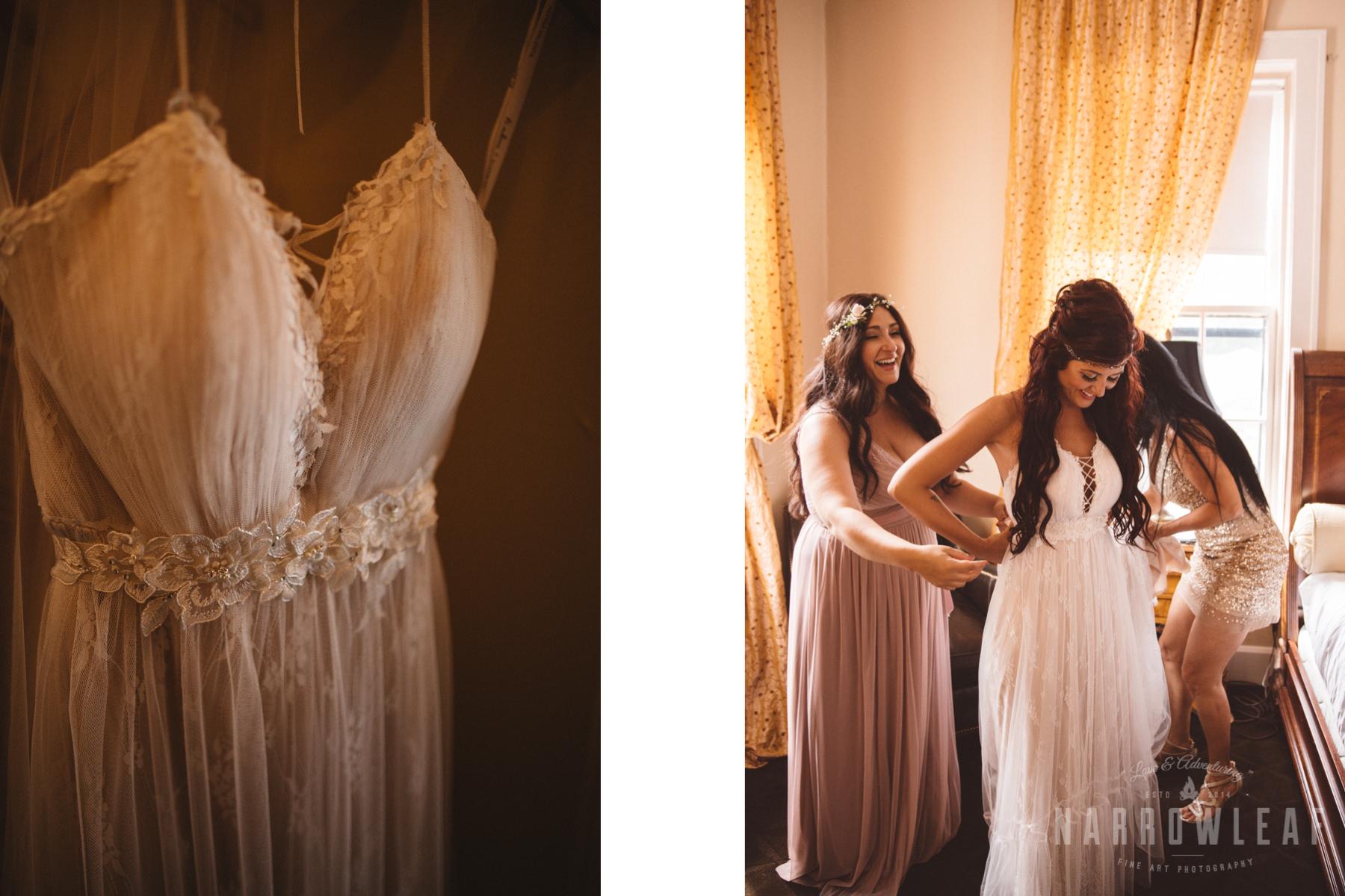 wedding-wisconsin-boho-chic-lake-geneva-mansion-bride-ready.jpg